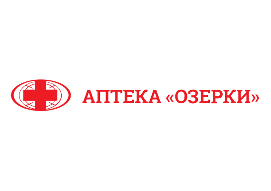 Аптека Озерки